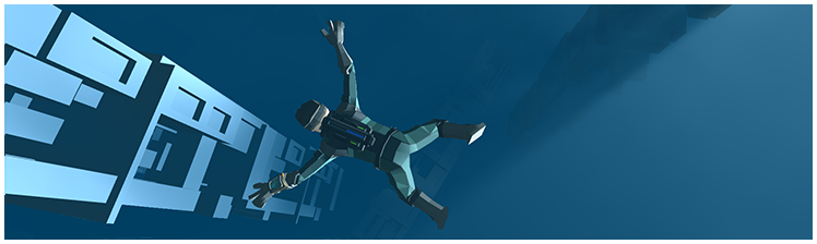 Banner - Freefall.png